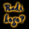 radi_kogo userpic