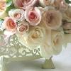 moomeh: bouquet