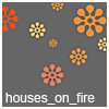houses_on_fire