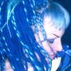 stella_i_say userpic
