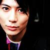 Misc. | Tetsuji ( :3 )