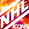 NHL Icons