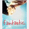 fantastic - letsey_x