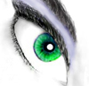 succubuswench userpic