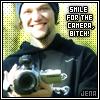 ritalin9 userpic
