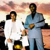 Miami Vice, Crockett & Tubbs