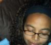 me resting