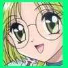 cosmo_tails userpic