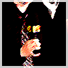 the_playwrights userpic