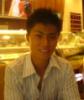 nicktyl userpic