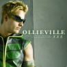 Dedicated to Oliver Queen in Smallville