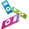 lisekit: iPod