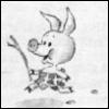 kiterina userpic