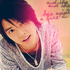 C-Dragon (BLING BLING like L E D): tego // the LORD is amajing