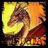 isharaa userpic