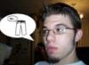 notreallynerg userpic