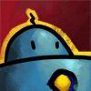 nedroid userpic