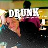 [ATS] Estoy borracho ¿y qué?