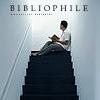[Varios] Bibliophile