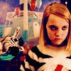 smercy- Margot disbelieving