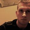 davie_84_ userpic