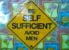 Avoid Men