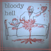 BtVS Blood Hell