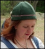 tails_of_taree userpic