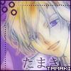tamaki_holic userpic