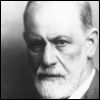 ourfreud userpic