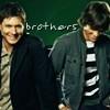 Sara: brothers