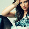 [Evangeline Lilly] Pretty