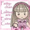 Fatty-chan