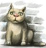 donkato userpic