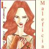 maleficia_lib userpic