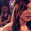 soph_kate_05: Brooke crushed