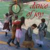 lvs2read: Dance of Joy