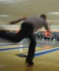 bowlclub