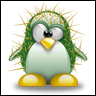 pinguin_imp userpic