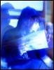 piik userpic
