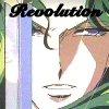 saionji revolution
