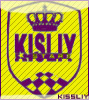 kissliy userpic