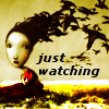 svreviewwatch userpic