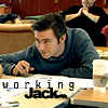 working Jack