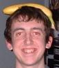 Banana Lord