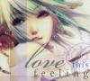 lost_faeri
