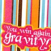 monsie: Gravity - prettypinkdork