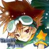 aya_ken userpic