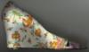 Kengwen: grasshopper shoe