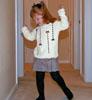 Krispy: Dancing Queen MK